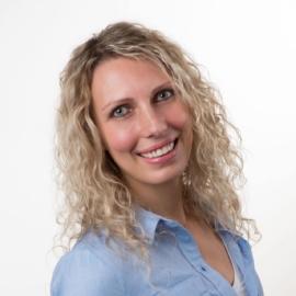 Sandra Kelder